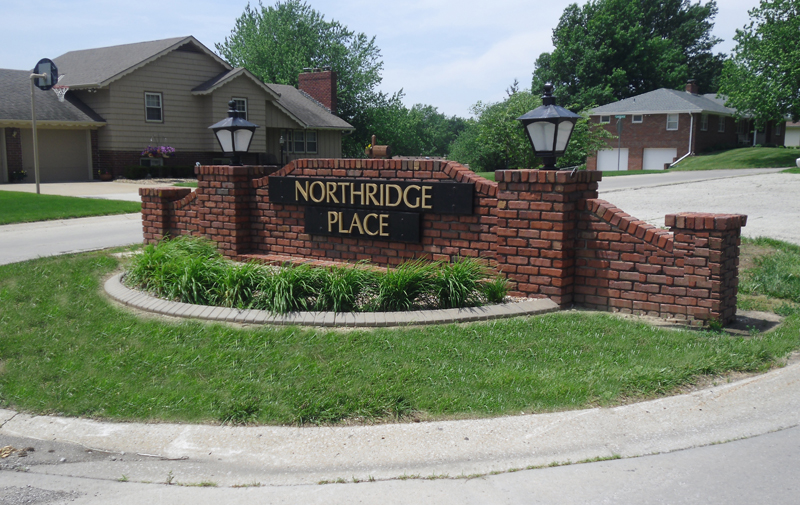 4-b-south-carriage-drive-northridge-estates