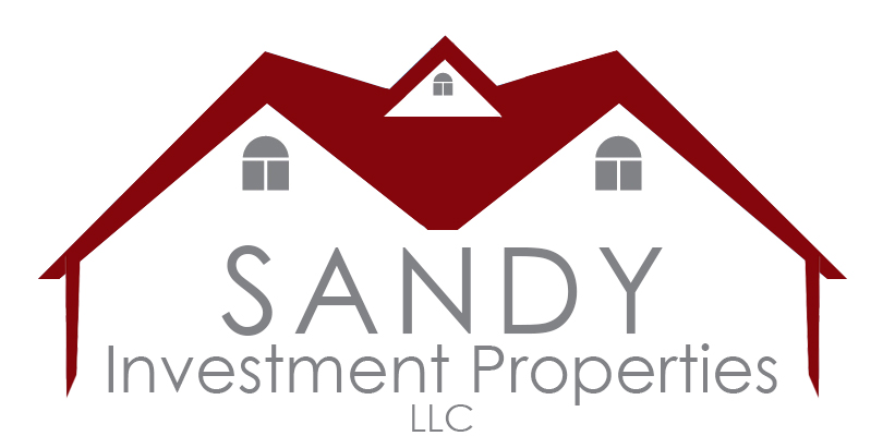 Sandy Investment Properties