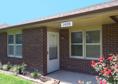 1408 South 38th Place