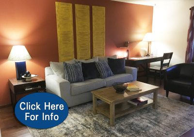 1422 South 38th Place – Corporate/Executive Furnished Rental