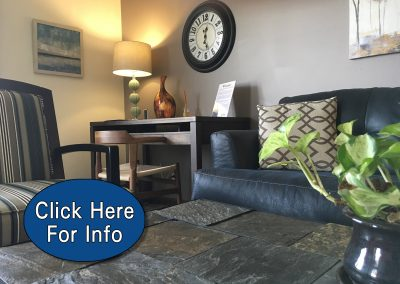 1416 South 38th Place – Corporate/Executive Furnished Rental