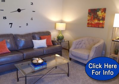 804-B South 38th Street – Corporate/Executive Furnished Rental